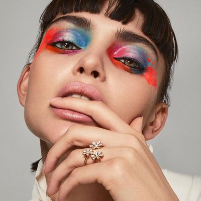 8 Incredible Eyeshadow Must Haves for Fall ...