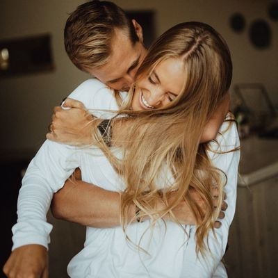 5 Ways to Test 📝 Your Relationship 💑 Compatibility 💘 ...
