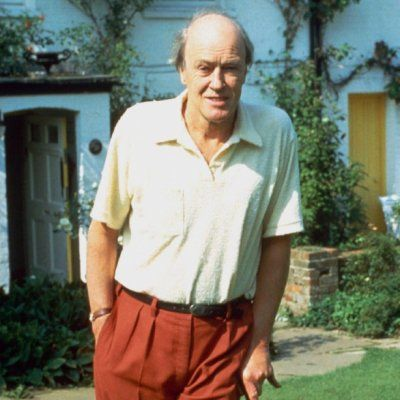 21 Quotes from Roald Dahl to Inspire You Today ...