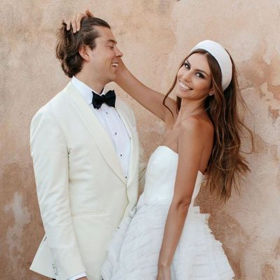 The Ultimate Guide to Throwing a Successful Virtual Wedding ...