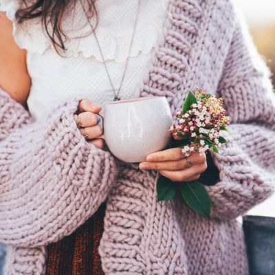 Things Your Cup of Tea Might Say about Your Personality ...