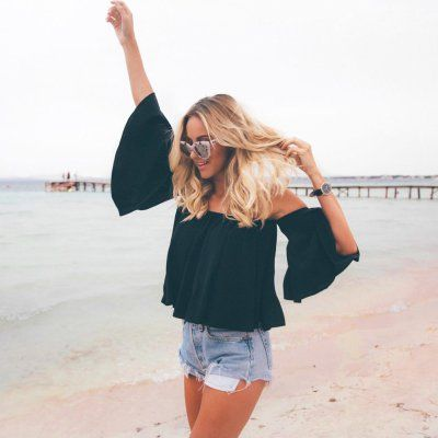 Awesome Back to School  Mottos for Girls Needing a Boost in Motivation ...