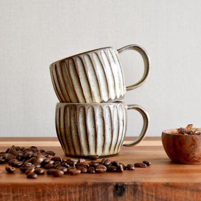 DIY Coffee Cup Goodie Gift ...