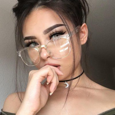 7️⃣ Best Student ID 🔖 Discounts and Freebies 🆓 for College Girls 👩🏽👩🏼👩🏻👩🏿 ...