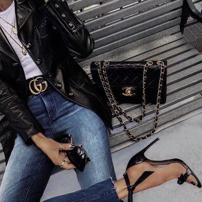 10 Coolest Dior Shoes ...