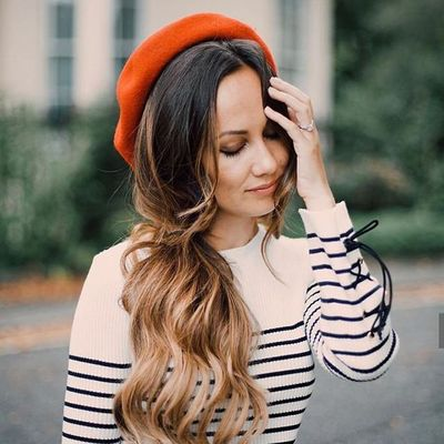 16 of Today's to Die for 😁 Hair Inspo Every Girl Needs to Try Asap! 💇🏻✌🏼 ...