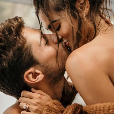 7 Unexpected Signs Your Casual Relationship Isn't so Casual 🤔💋 ...