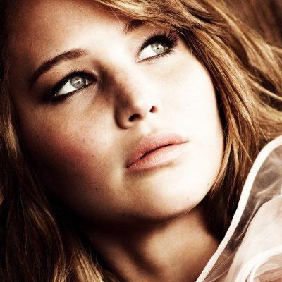 Makeup Looks Inspired by Jennifer Lawrence ...