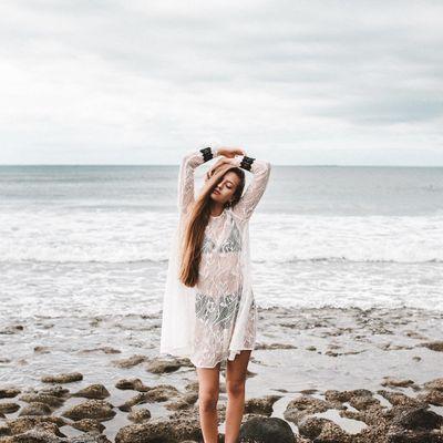 Trash the Dress: Live, Love, Laugh in Ocean City ...