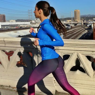 7 Productive 📌 Things to Think about 💭 when You're out on a Run 🏃 ...