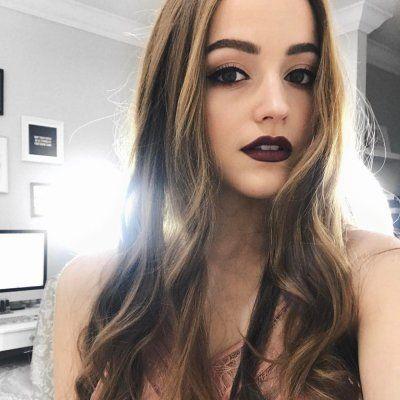 Selfie Makeup Tips from Seventeen ...