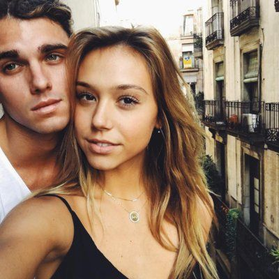 7 Crazy Things 💥 That Happen when Falling in Love ☺️😘 😍 ...