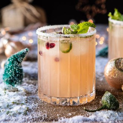 7 Ingredients You Need to Make a Beauty Cocktail ...