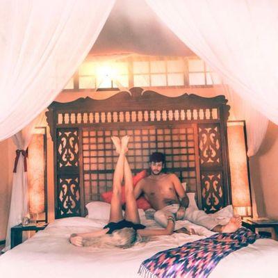7 Cute Room Ideas You Will Love ...