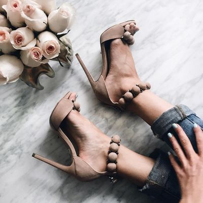 Magical 🔮 Tips for Wearing Heels 👠 without ❌ Pain 😩 ...