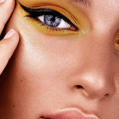 7 Best Water Proof Liquid Eyeliners That do Not Smudge ...