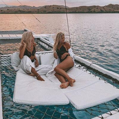 27 of Todays Riveting  Travel Inspo for Girls Who Want to See  the World  ...