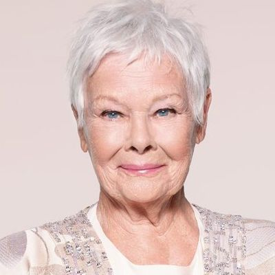 7 Judi Dench Movies in Which She Excels ...