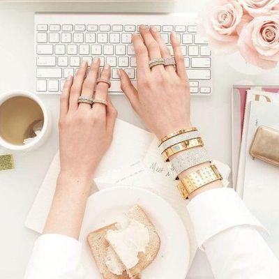 8 Free Online Career Self-Assessment Tools ...