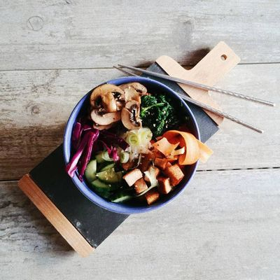7 Yummy Korean Dishes to Try Today ...