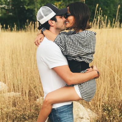 5 Easy 👌 Ways to Spot 👀 a Relationship 👫 That's a Waste 🗑 of Your Time ⏰ ...