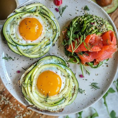 Tasty 😋 and Cheap 💰 Meals You Can Bulk up with Eggs 🥚 ...