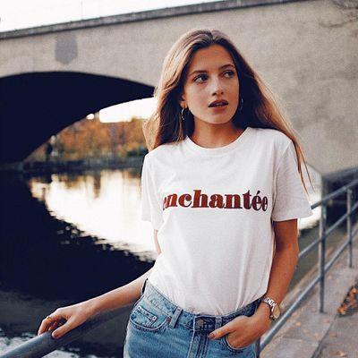 7 Coolest Denim Shirts ...