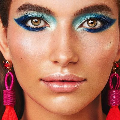 80's Makeup Tips to Master the Revival for a Blast from the past ...