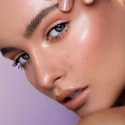 10 Beauty Tips That Won't Break the Bank ...