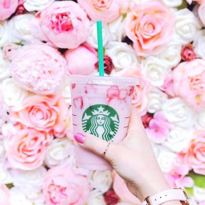 17 Secrets 🔒 Starbucks Employees 💸 Will Never 🚫 Tell You ☕ ...