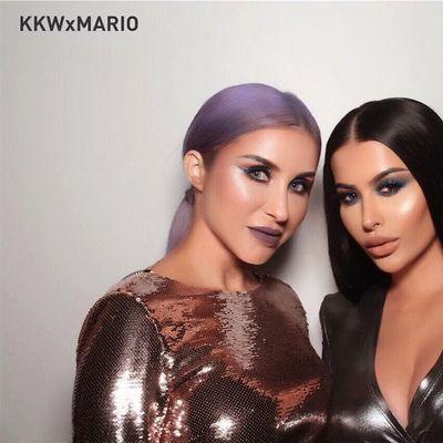 NY Fashion Week AW08 Tuleh