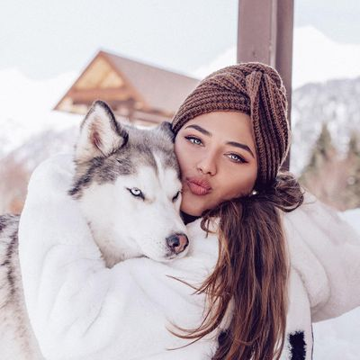 7 Amazingly Effective Tips on Prepping Your Skin for Winter ...