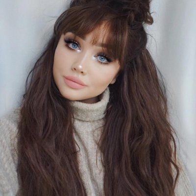 10 Products 🛍 under $7 💰 That Will Give You ☝🏼 Gorgeous Hair 😍 ...