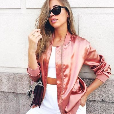 24 of Todays beyond Gorgeous  OOTD Inspo for Girls Looking  to Become a Fashion  Genius  ...
