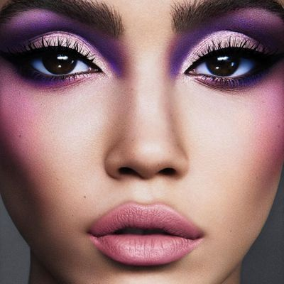 27 Undeniably Gorgeous Makeup Video Tutorials for Valentine's Day ...