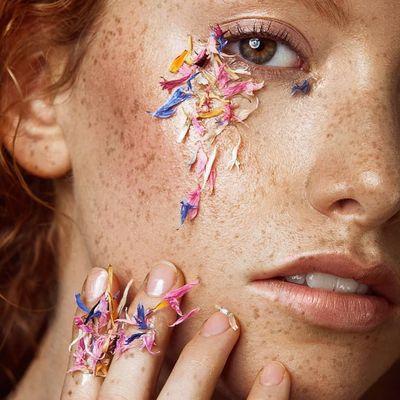 7 Strange Yet Effective Beauty Rituals to Consider ...