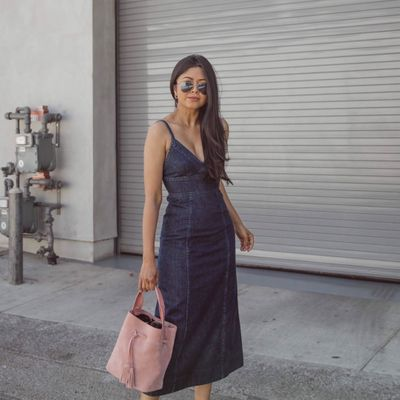 8 Fashion Styles to Try at Least Once ...
