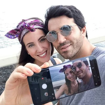 10 Social Media 📱 Dating Rules 📖 All Couples 👫👭👬 Need to Follow in 2018 📆 ...