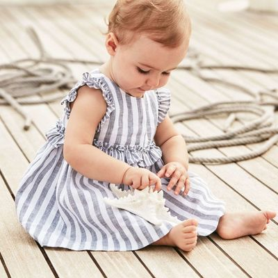 Important Baby Safety Tips for Nap Time That All Nannies Need to Know ...