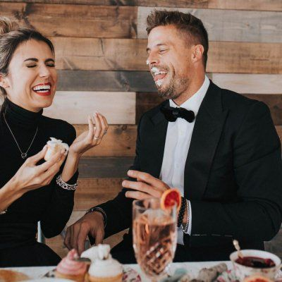 The Relationship Benefits ✅ of Couples 💏 Who Laugh 😂 Together ...
