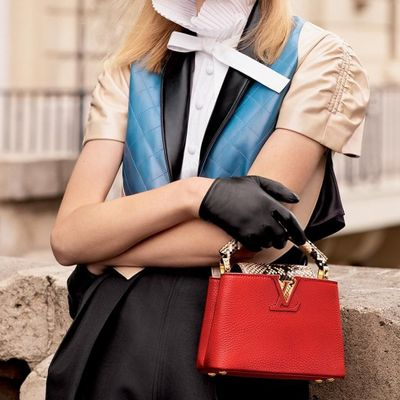 7 Classic Designer Bags Ideal for Business Women ...