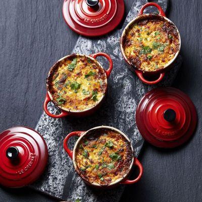 8 Delicious Crock-Pot Meals ...