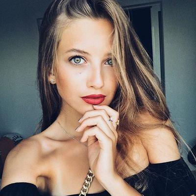7 Makeup Tips for Girls ...