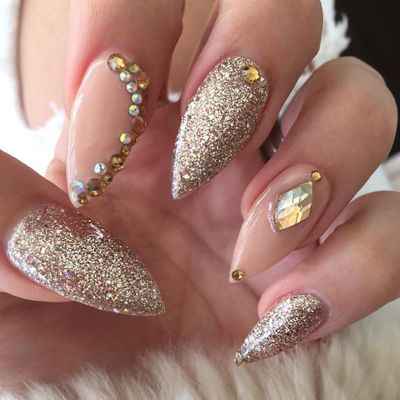 5 Greatest 🙌 Nail Care 💅 Tips for Your Most 💯 Beautiful 😍 Nails Yet ...