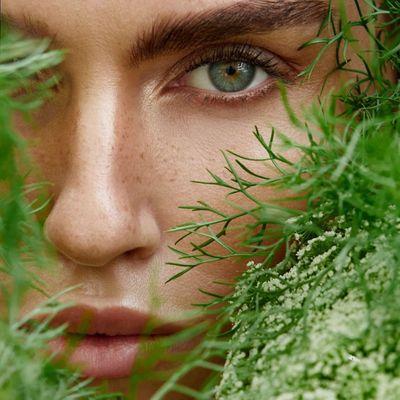 7 Health Benefits of Gardening ...