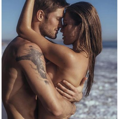 8 Reasons Why Women Can Date Younger Men ...