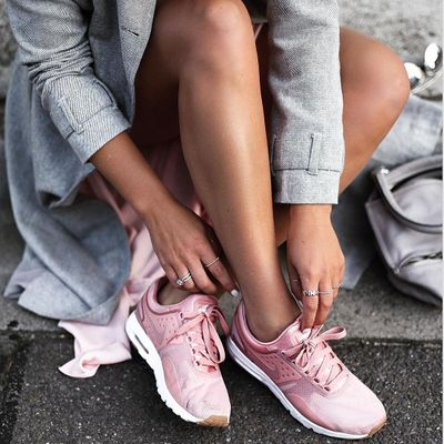 Summer ☀️ Shoe Hacks 👡👠👟 That Will Change 🔄 Your Life 🙌 ...