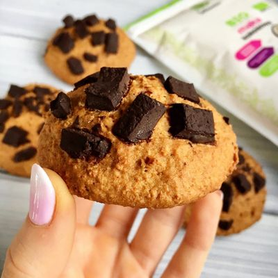 The Perfect 👌 Recipe for Smashed Cookies 🍪 That is Totally 💯 Delicious 😋 ...