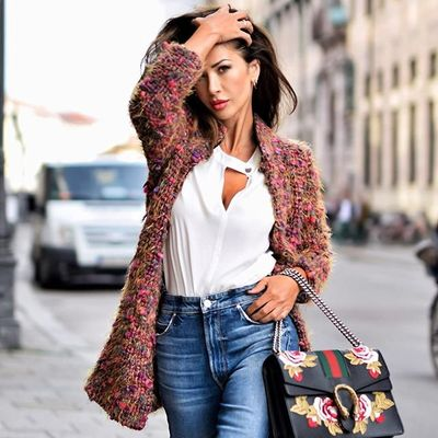 17 of Todays beyond Gorgeous  OOTD Inspo for Girls Who Love the Best  ...