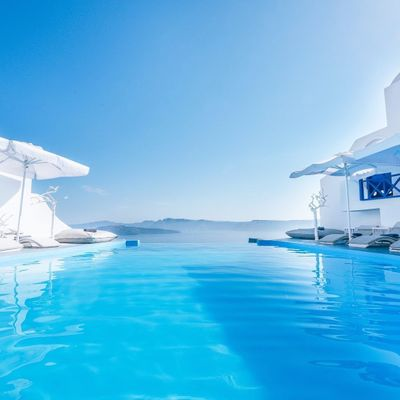 10 Amazing Things to See in Greece ...